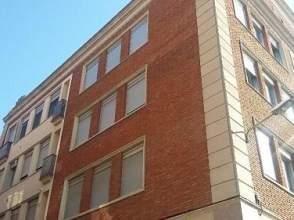 Piso en calle CL. Ripollés, nº 56-58
