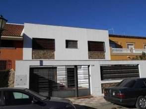 Casa en calle Córdoba, nº 3