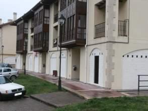 Piso en calle calle La Guerra, nº 4
