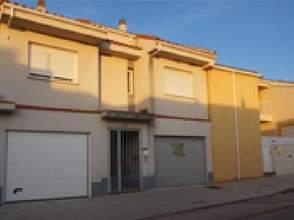 Chalet pareado en calle calle Larga Baja, nº 96