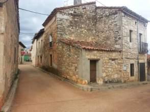 Casa en calle C El Pozo,1 Bajo