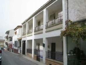 Casa adosada en La Zubia
