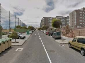 Garajes en Las Palmas en alquiler - photo#44
