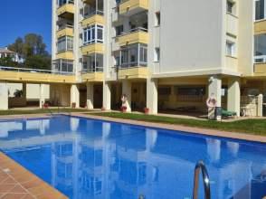 Apartamento en Torreblanca del Sol