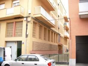 Pisos de bancos en pallej barcelona for Pisos sareb barcelona