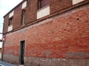 Pisos de bancos en vilanova del cam barcelona for Pisos sareb barcelona