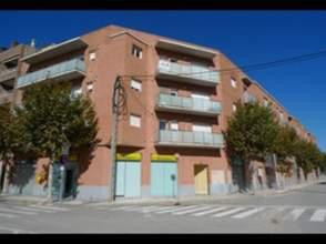 Pisos de bancos en calaf barcelona for Pisos sareb barcelona