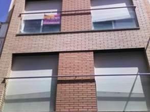 Pisos de bancos en maresme est barcelona for Pisos sareb barcelona