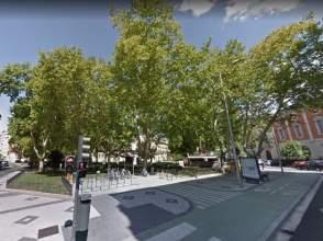 Piso en calle Alonso Pesquera