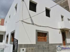 Casa en calle Plutón, nº 4