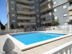 Apartamento en Nueva Torrevieja