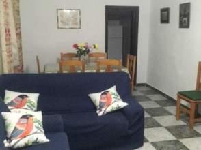 Casa en Paseo Maritimo