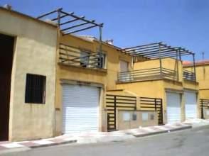 Piso en calle Paquita Torres