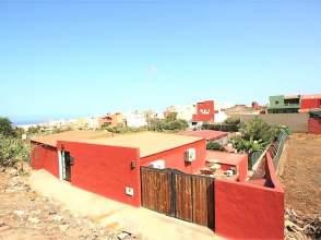 Casa en calle Isla de La Graciosa