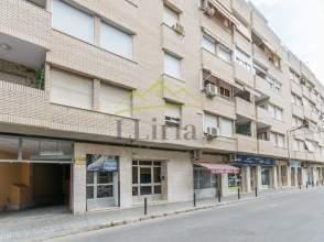Local comercial en La Torreta-Santa Bàrbara