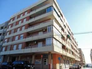 Apartamento en Acequion