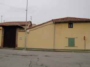 Casa en Banuncias