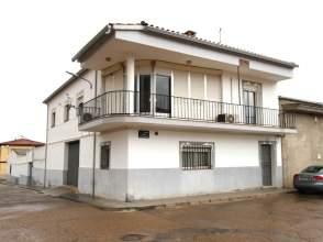 Casa en Arroyo de San Serván