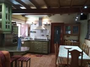 Casa en * Camino de Santiago