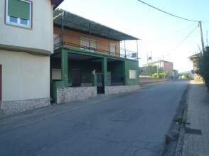 Casa en León - Magaz de Arriba