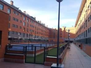 Pisos y apartamentos con piscina en pinto madrid - Pisos con piscina en madrid ...