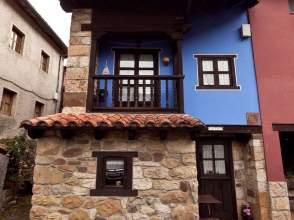 Casa en calle Espinaredo