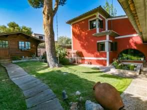 Casa en Son Xigala