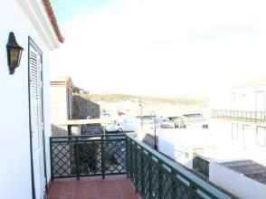 Casa adosada en Abades