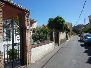 Finca rústica en Castaño-Misasierra-Camino de los Neveros
