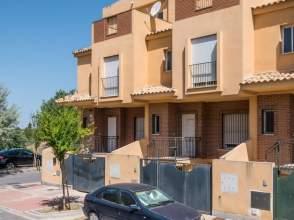 Casa en calle San Bartolome de  Las Casas