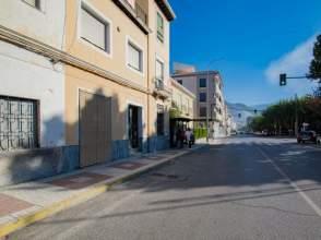 Casa en Avda. de Andalucía