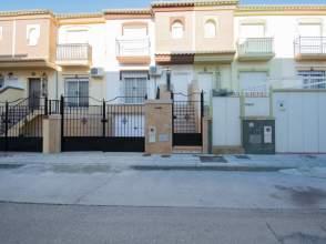 Casa en calle Alcalde Enrique Muñóz Arevalo, nº 47