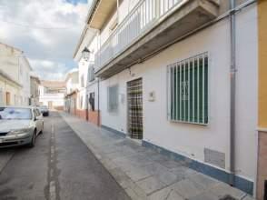 Casa en calle Lima, nº 9