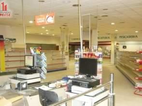 Locales y oficinas en barroc s ourense capital en venta for Oficinas abanca ourense