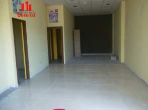 Locales y oficinas en san francisco ourense capital en venta for Oficinas abanca ourense