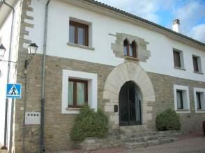 Casa en calle San Lorenzo