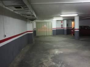 Garaje en Centro-Rosario