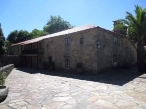 Casa en Cerceda