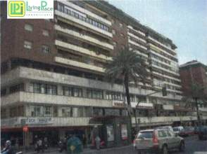 Locales y oficinas de alquiler en los remedios distrito for Alquiler piso los remedios