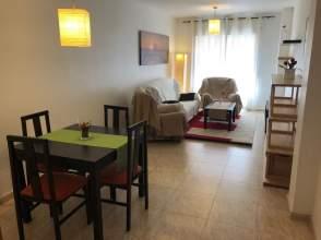 Apartamento en El Palmar
