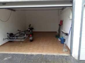 Garaje en Fontanilles