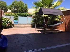 Dúplex en Ibiza