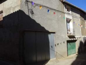 Casa en calle Aldea, nº 25