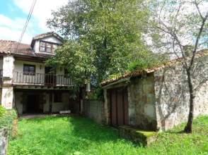 Casa en San Roman de Cayón