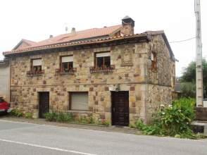 Casa en Parbayón