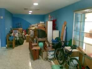 Local comercial en San Bernardo