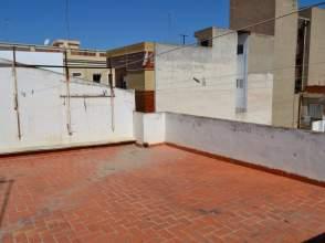 Casa en Centro Puerto