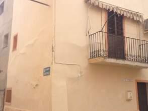 Casa en Alguaire