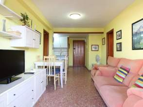 Apartamento en Raco