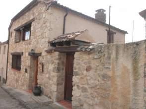 Casa en Torreiglesias
